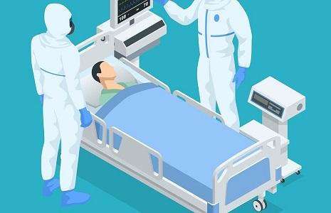 Adulti che tornano bambini per colpa del virus: l'importanza della fisioterapia