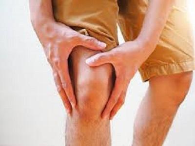 Tendinite o tendinosi? Prevenzione e cura di un fastidio comune a molti runner